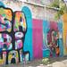Corredor Sabinal_Tuxtla por Lluís Chamorro Torrent