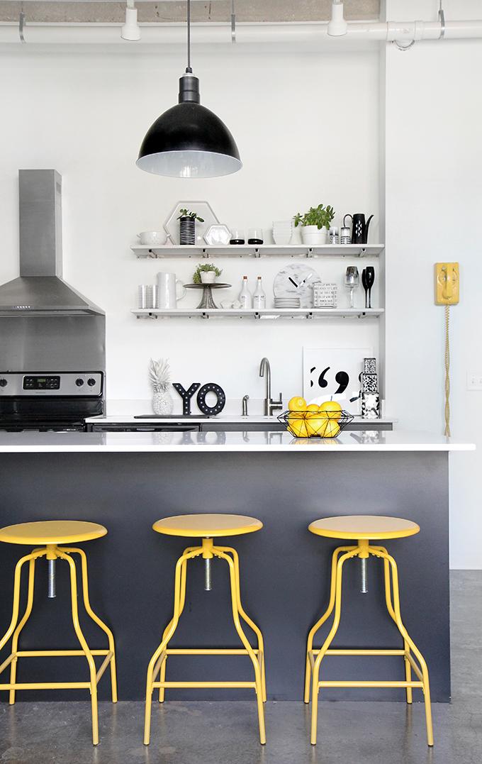04-taburetes-de-cocina