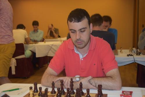Marcos Llaneza (ESP)