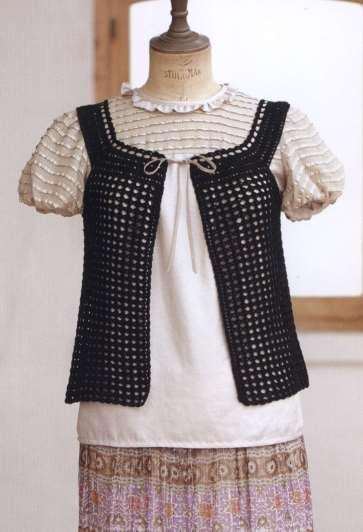 0854_Crochet Best Selection 14 (12)
