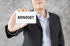The Right Mindset Can Change Your Business