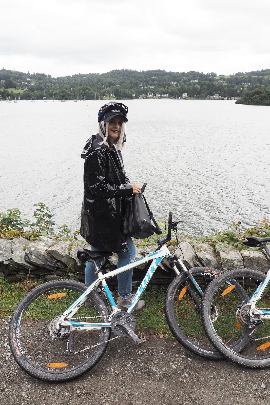 Lake District Weekend 7