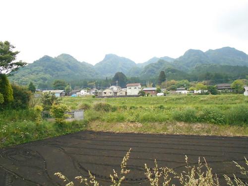 jp-takamori (6)