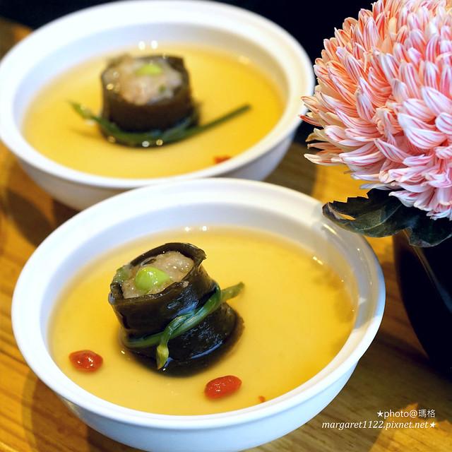 宜蘭美食|青山食藝