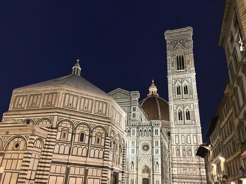 Florence IMG_4602