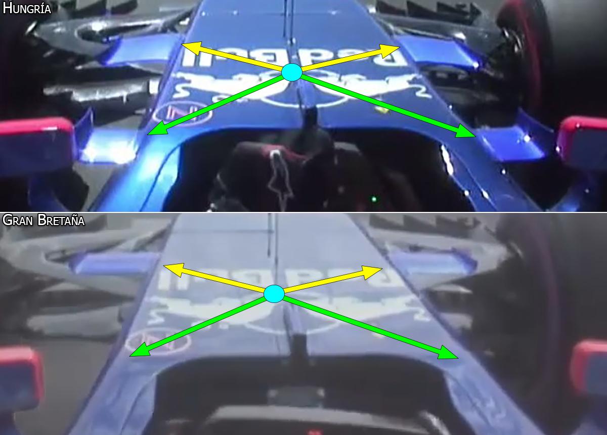 str12-winglets