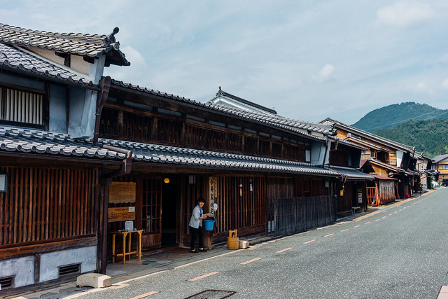 Gifu_03_35mm