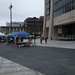 Small photo of Adam Clayton Powell Jr. State Office Building