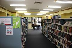 Capella Library 2017
