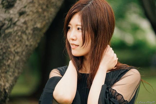 Photo:Tsukasa Aya By iLoveLilyD