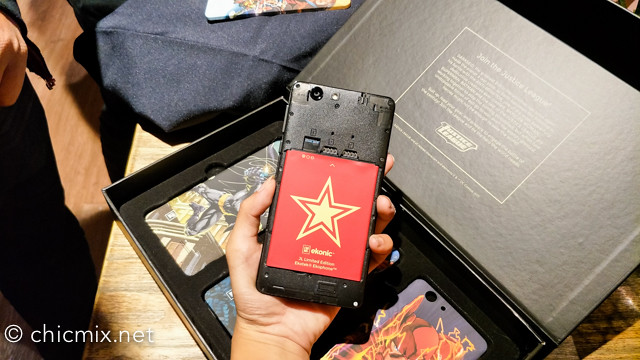 Justice-league-smartphone-ekonic