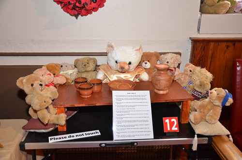ted 20