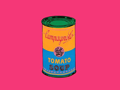 campagnolo_soup