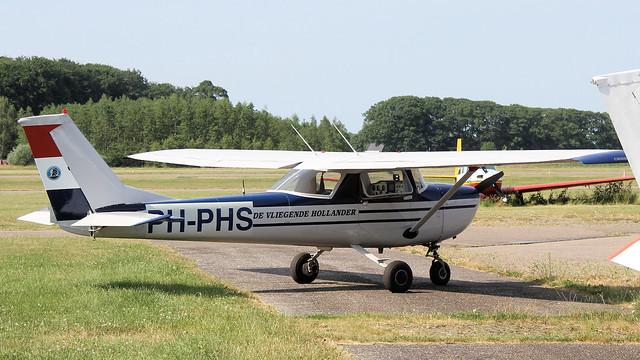 PH-PHS