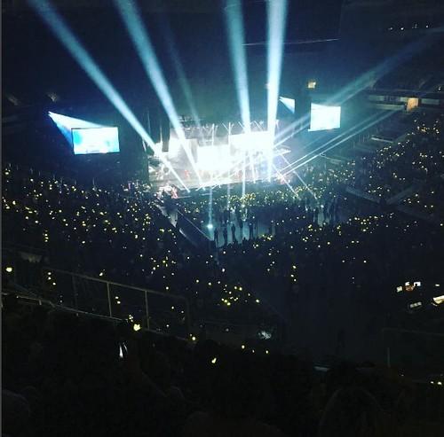 G-Dragon MOTTE in San Jose 2017-07-14 (10)