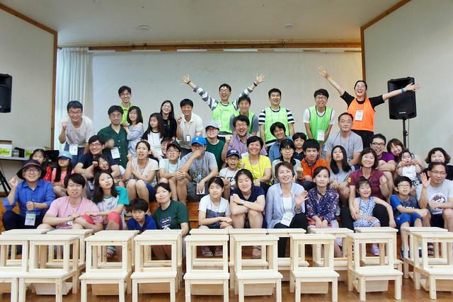 20170708_회원캠프 (11)