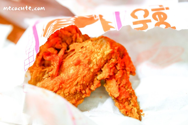 南機場夜市美食,南機場好吃炸雞,南機場捷運,好吃炸雞 @陳小可的吃喝玩樂
