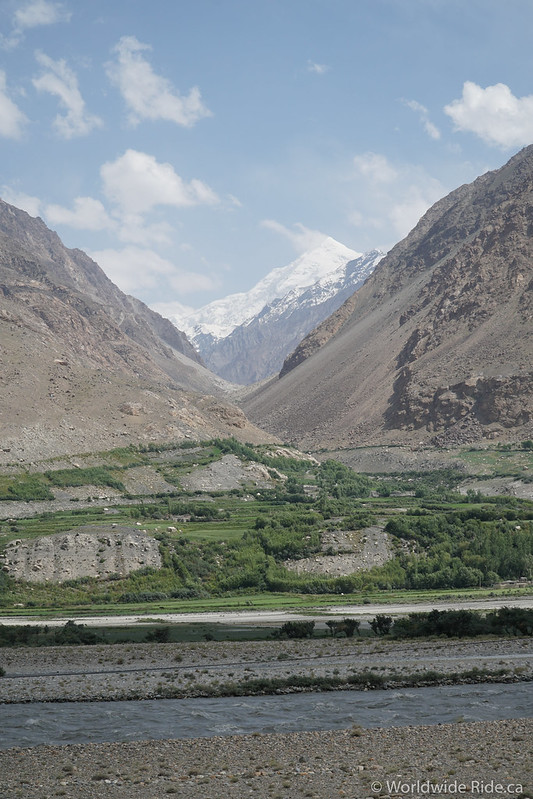 Tajik Pamir-118
