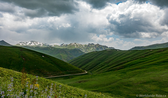 Tajik Pamir-52