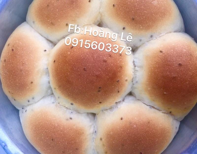 Bánh Bông Lan Trứng Muối , Bánh Mì Phô Mai .... - 34