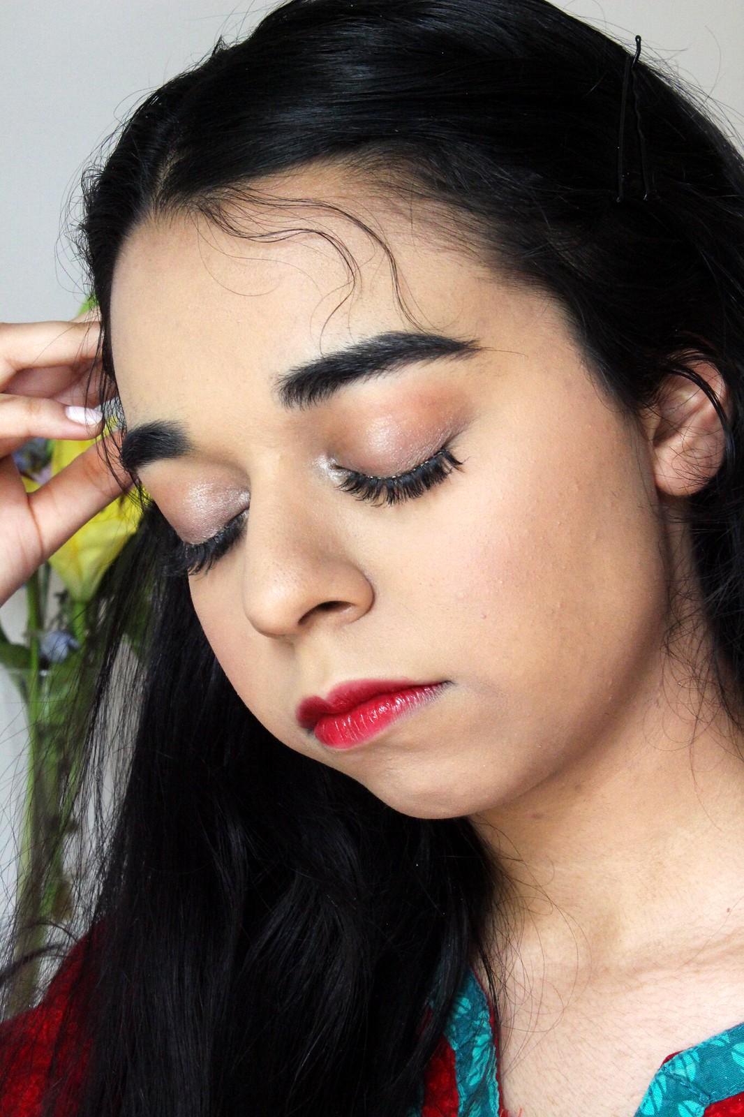 grad_makeup_