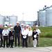 Wed, 2017-07-12 17:32 - Japanese Ethanol Team - July 2017