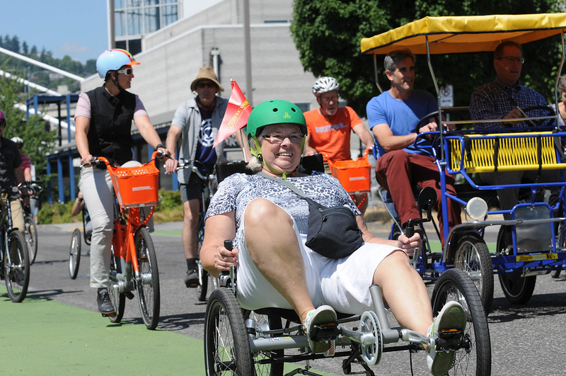 Adaptive Bike Rental program launch-9.jpg