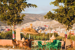 Morocco-2017-1282