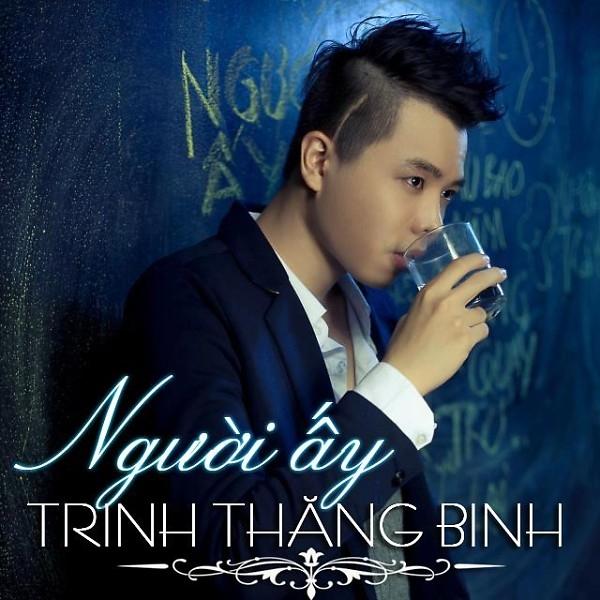 tai-bai-hat-nguoi-ay-lam-nhac-chuong-hay-cho-dien-thoai