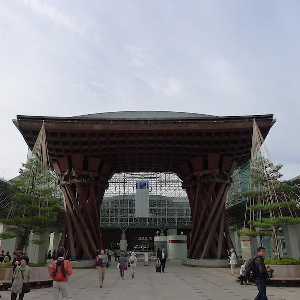 402-Kanazawa