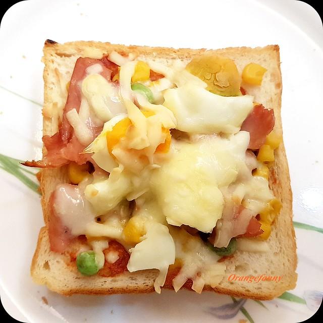 170722 披薩吐司-01