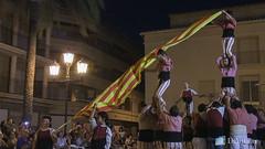 Ball dels Locos Olleria Magdalena-17