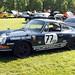 1967 Porsche 911 Trans Am Race Car