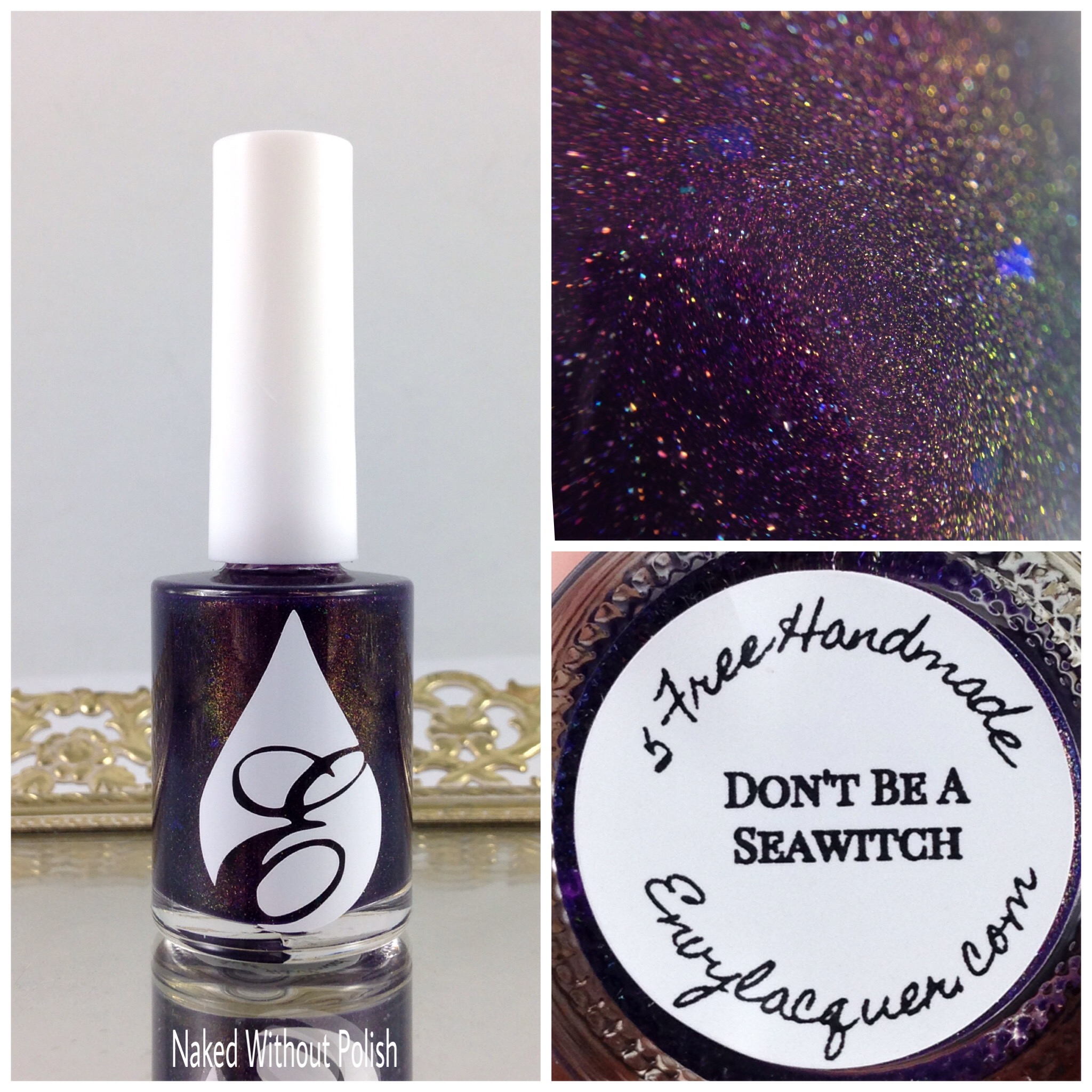 Envy-Lacquer-Dont-Be-a-Seawitch-1