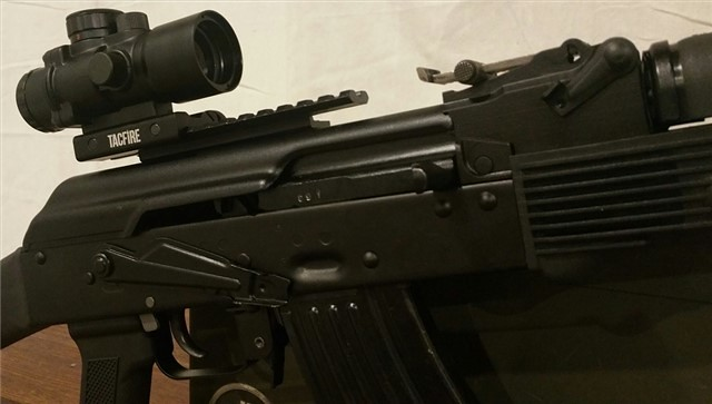 ak473x30scope and mount3