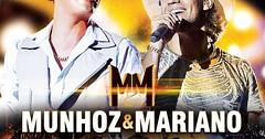 Munhoz e Mariano/ Assume (Ao Vivo em Campo Grande Vol.2)