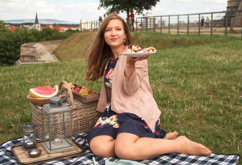 Picknick-Ideen-für-einen-gelungenen-Sommertag