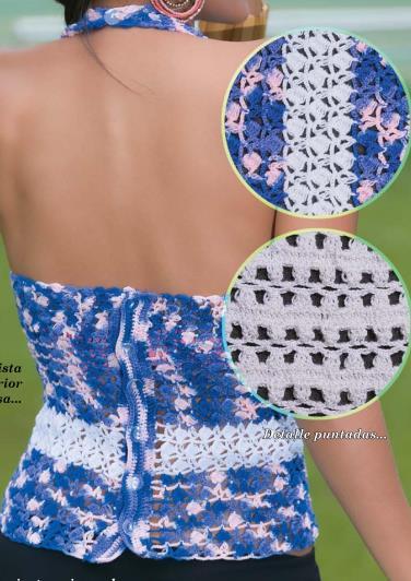 0810_Artemanual 169 Crochet (4)