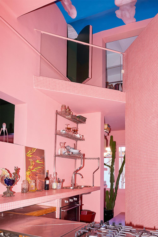 la_casa_laberintica_y_novecentista_de_guillermo_santoma_en_barcelona_808235515_1200x1800