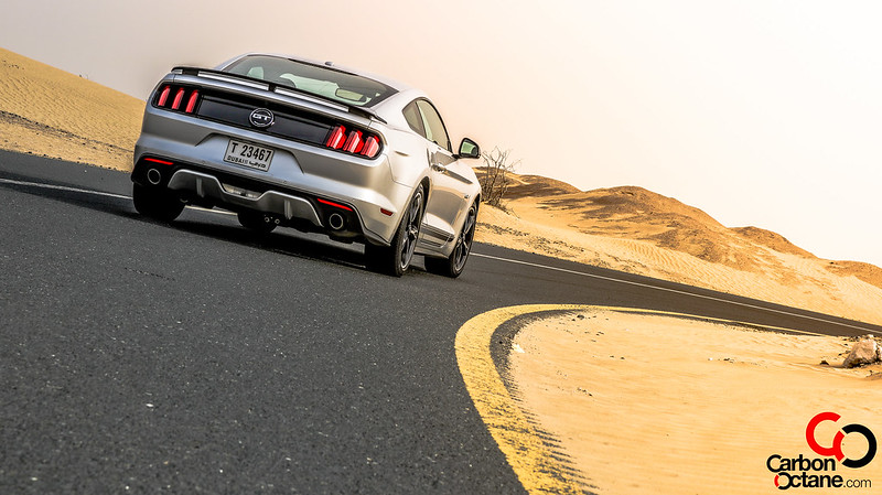 2017_ford_mustang_california_special_review_dubai_carbonoctane_7