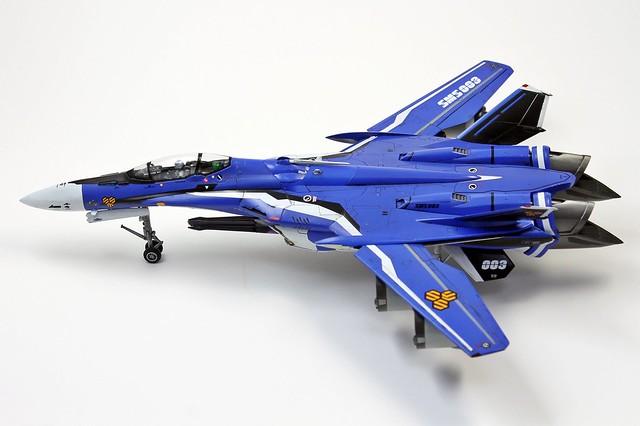 VF-25G-F