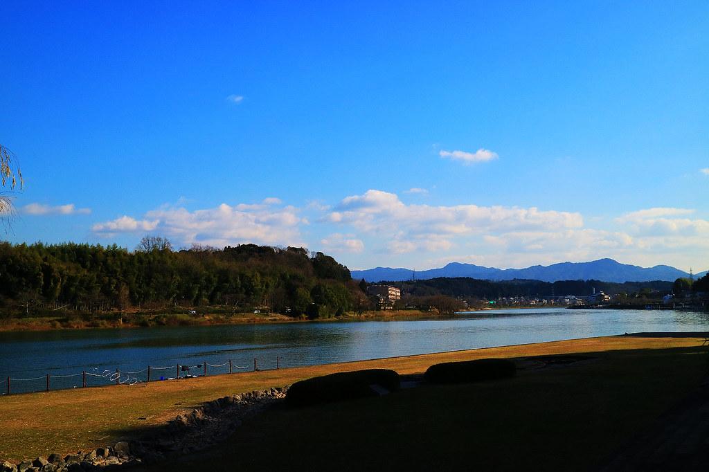 20161231滋賀石山寺 (63)