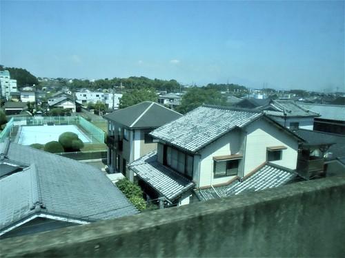 jp-kagoshima-miyazaki-train (15)