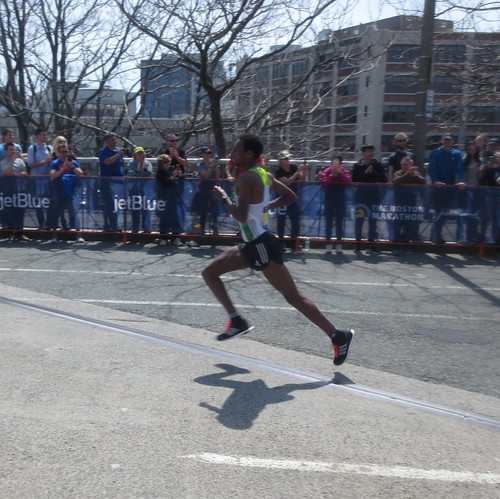 4-18marathon2