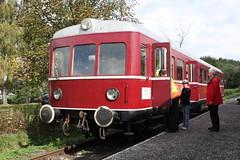 Esslinger Triebwagen
