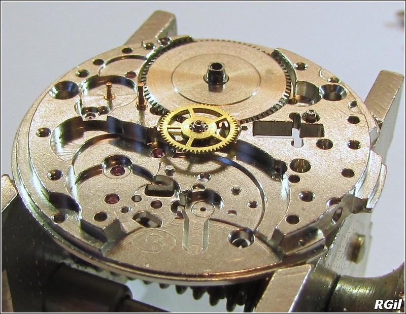 Ce qu´il y a dedans d´une Vostok Amphibia, avec des photos. 35590507350_093eb7ea5b_b