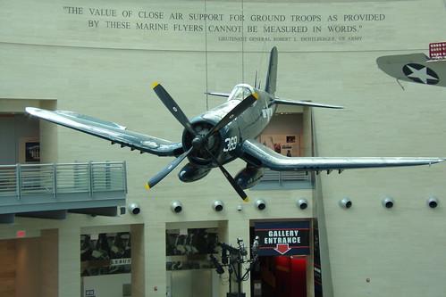 AmArmorFoundANDtheUSMCmuseums 229