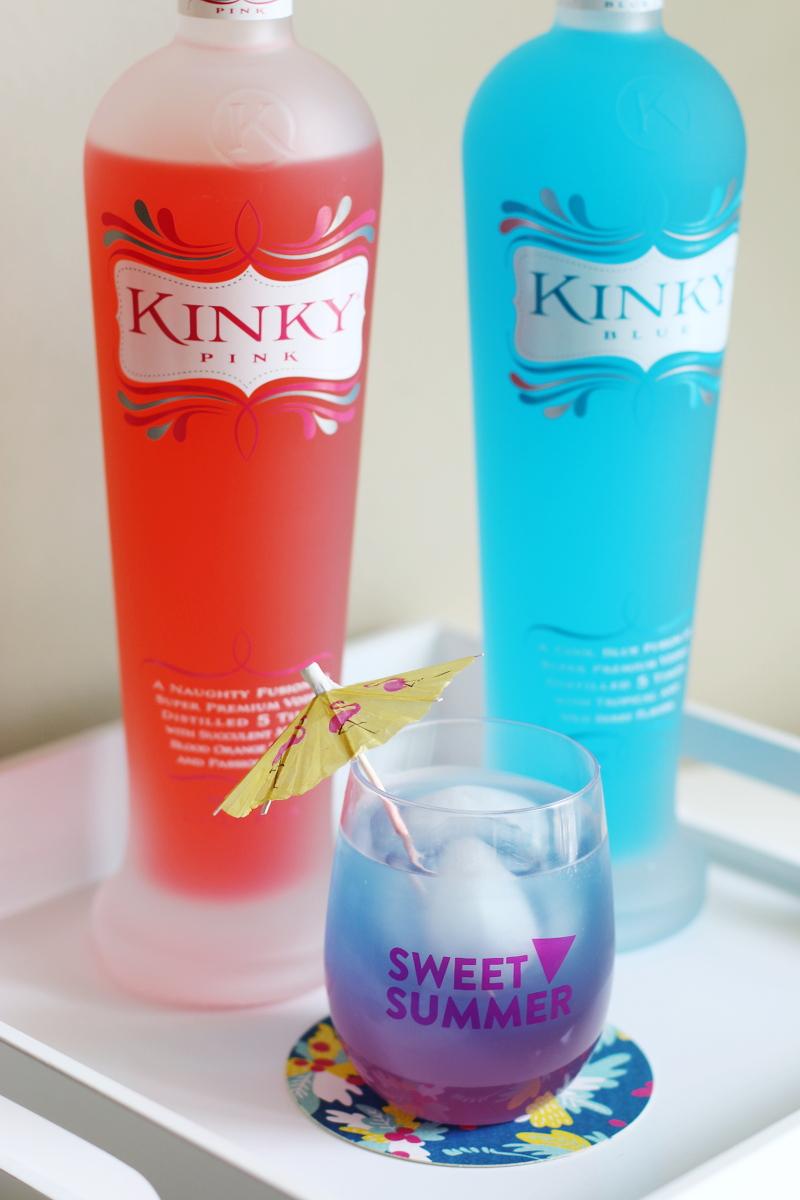 sweet-summer-ombre-cocktail-drink-kinky-vodka-2