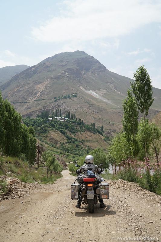 Tajik Pamir-104