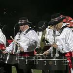 2017 Drum Corps Grand Prix  (1366)Caballeros Alumni